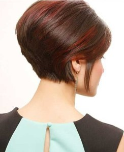 2014-Short-Haircuts-for-Women-Trendy-Hair-Color
