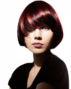 essanelle_red_hair_color
